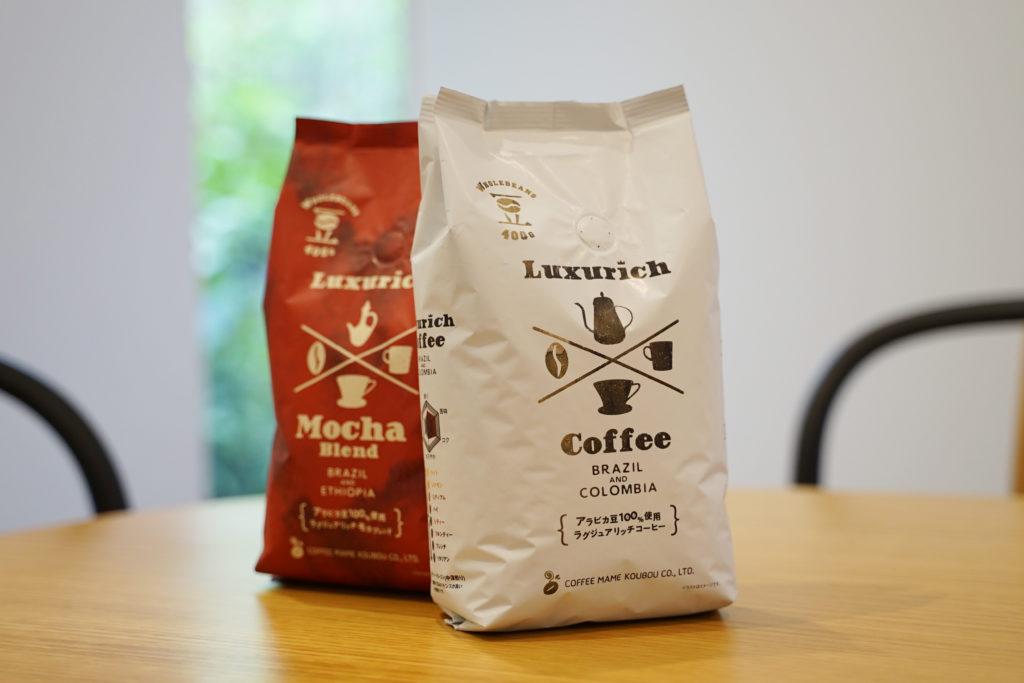 スーパー 豆 業務 コーヒー 歴10年マニアが「業スーに見えない」と激白!永久リピ認定「最強映え368円コーヒー」は中身も超高級